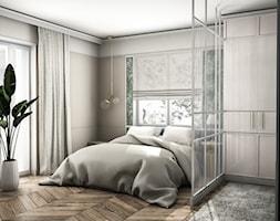 Sypialnia+-+zdj%C4%99cie+od+Formea+Studio