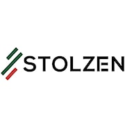 Stolzen - Producent