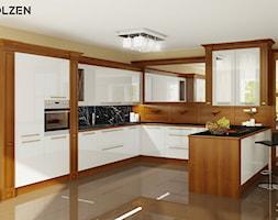 Kuchnia+Stolzen+Expression+-+FIRA+-+zdj%C4%99cie+od+Stolzen