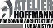 Atelier Hoffmann - Architekt / projektant wnętrz