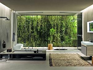 Luksus w domowej łazience – 4 komfortowe rozwiązania, które odmienią Twoje wnętrze
