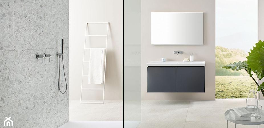 Metamorfoza łazienki? Sprawdź, czego nie może zabraknąć w nowoczesnym wnętrzu