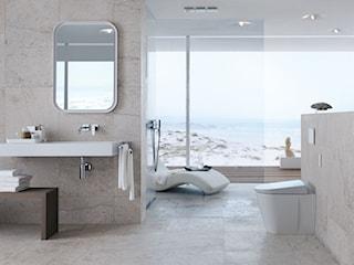 Jakie nowoczesne rozwiązania wprowadzamy do łazienek?