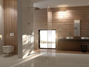 Trend: oszczędzanie – jak wyposażyć eko łazienkę?