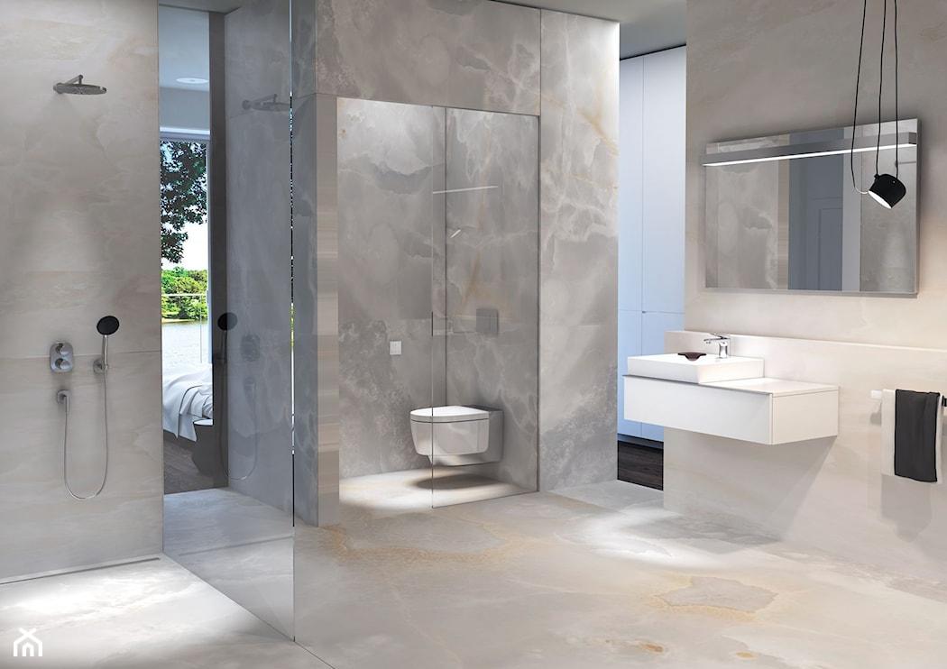 Komfortowa łazienka Czyli Jaka Zobacz Rozwiązania Które