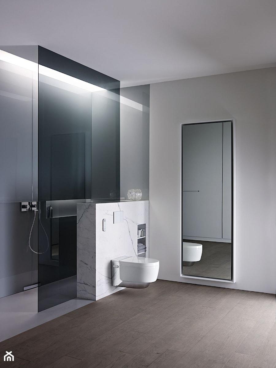 Aranżacje łazienka Zdjęcie Od Geberit Homebook