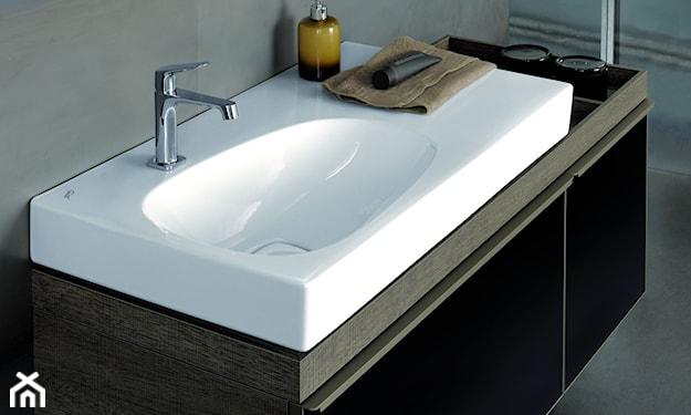 umywalka do łazienka, luksusowa łazienka
