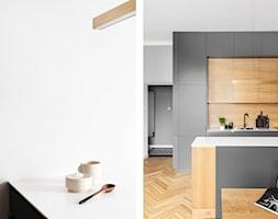 Kuchnia+-+zdj%C4%99cie+od+Bogaczewicz+Architecture+Studio