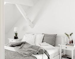Sypialnia+-+zdj%C4%99cie+od+Bogaczewicz+Architecture+Studio