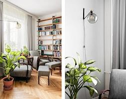 Salon+-+zdj%C4%99cie+od+Bogaczewicz+Architecture+Studio
