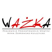 Pracownia WAŻKA - Architekt / projektant wnętrz