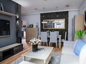 Mieszkanie w Lubinie