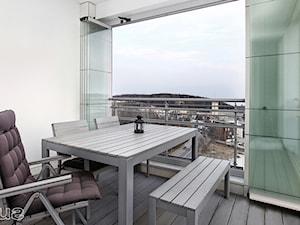 intusstudio - Architekt / projektant wnętrz
