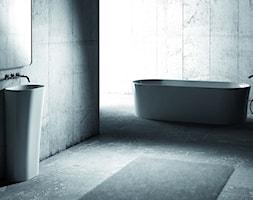 MARMORIN - Łazienka, styl nowoczesny - zdjęcie od Mirad Beta - Homebook