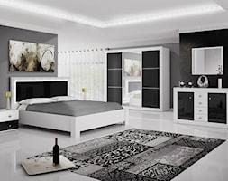 Sypialnia+-+zdj%C4%99cie+od+Id%C5%BAczak+Meble