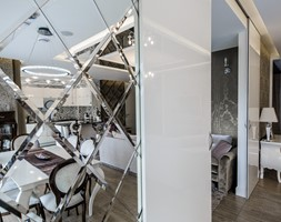 Salon+-+zdj%C4%99cie+od+Arte+Dizain