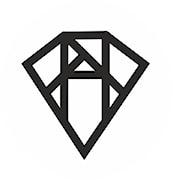 Arte Dizain - Architekt / projektant wnętrz