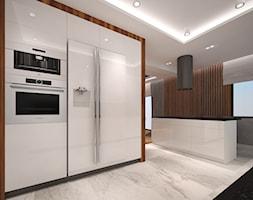 Kuchnia+-+zdj%C4%99cie+od+Arte+Dizain