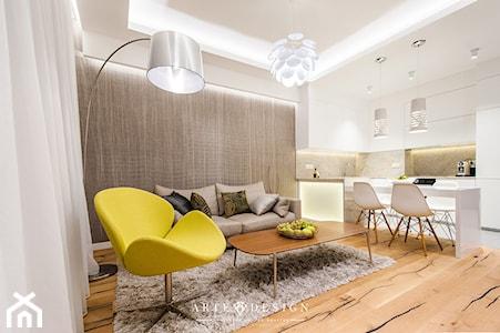 Dom w szczegółach- zobacz jak urządzić komfortowe mieszkanie w bloku