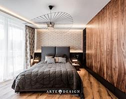 Sypialnia+-+zdj%C4%99cie+od+Arte+Dizain