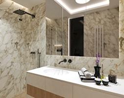 Apartament+-+zdj%C4%99cie+od+Arte+Dizain