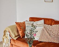 Stylowy salon - zdjęcie od Selsey.pl - Homebook