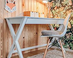 Przytulny+home+office+-+zdj%C4%99cie+od+Selsey.pl+-+meble%2C+o%C5%9Bwietlenie+i+dodatki+do+Twojego+domu