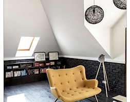 Salon+-+zdj%C4%99cie+od+BARBELLA+INTERIORS+(+dawniej+5tud10+architektoniczne)