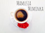 Mamusia Muminka - Bloger