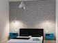 Sypialnia - zdjęcie od EG projekt