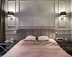 Sypialnia+-+zdj%C4%99cie+od+EG+projekt