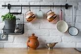 Kuchnia - zdjęcie od EG projekt - Homebook