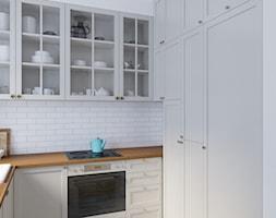 Zielone Dodatki Do Kuchni Pomysły Inspiracje Z Homebook