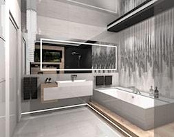 Panele Pcv Do łazienki Pomysły Inspiracje Z Homebook