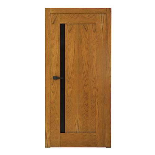 Entra Colombo 1 drzwi wewn�trzne