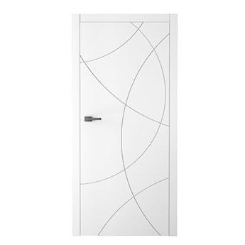 Entra Forme 3 drzwi wewn�trzne