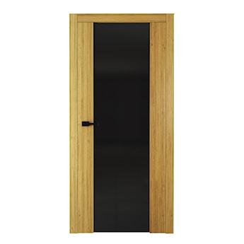 Entra Pertini 1 drzwi wewn�trzne