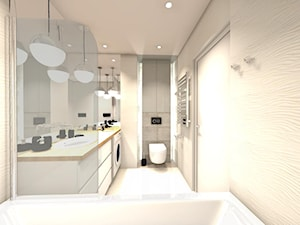 biuro@bellainteriors.com.pl - Architekt / projektant wnętrz