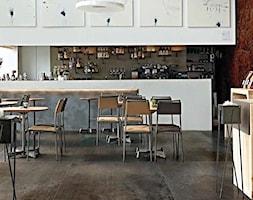 Floor Gres Flowtech - zdjęcie od Ceramica Promat