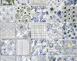 Del+Conca+Agata+-+zdj%C4%99cie+od+Ceramica+Promat