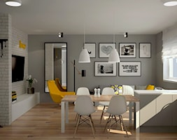 Salon+-+zdj%C4%99cie+od+Icona+Studio
