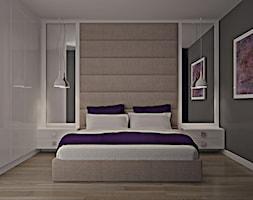 Sypialnia+-+zdj%C4%99cie+od+Icona+Studio