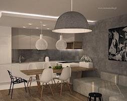 Kuchnia+-+zdj%C4%99cie+od+Icona+Studio