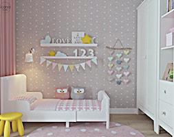- zdjęcie od Icona Studio - Homebook