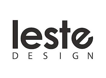 Leste design