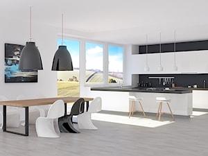 Leste design - Architekt / projektant wnętrz