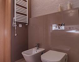 Dorota Was Urządzi łazienka Pomysły Inspiracje Z Homebook