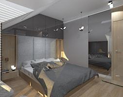 Sypialnia+-+zdj%C4%99cie+od+Kadoka+Architekci