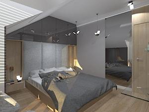 Kadoka Architekci - Architekt / projektant wnętrz