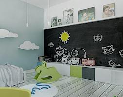 Pok%C3%B3j+dziecka+-+zdj%C4%99cie+od+asymetric+studio